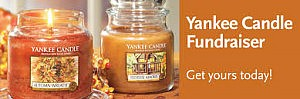 Yankee Candle pic
