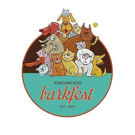 BarkFest 2013