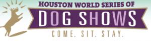 Houston Dog Show 2015