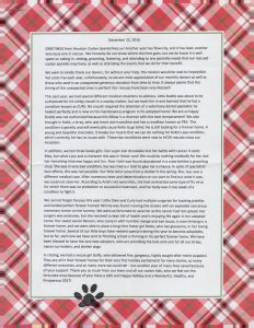 2016-christmas-letter